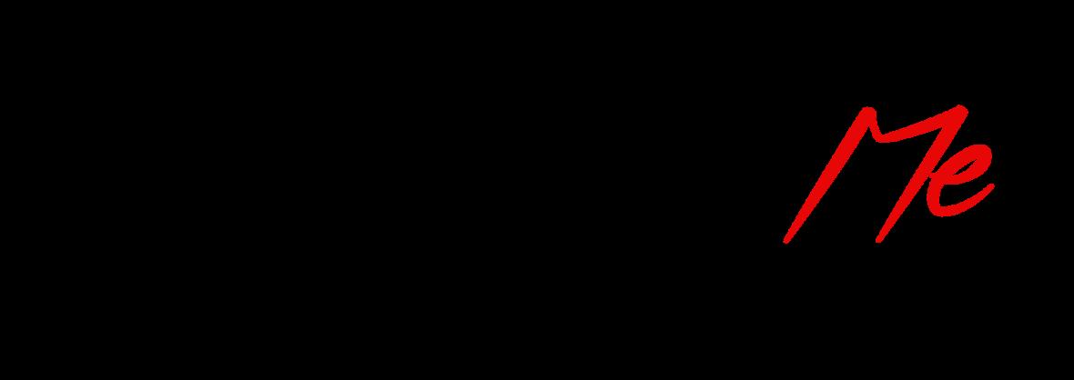 Logo 1180x418