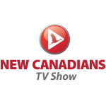New Canadians TV Show