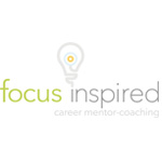 Focus Inspired